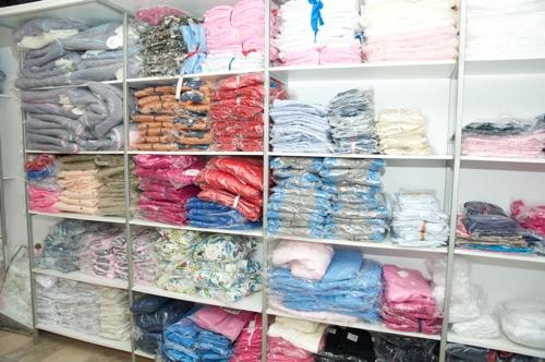 интернет магазин одежды беременных полтава