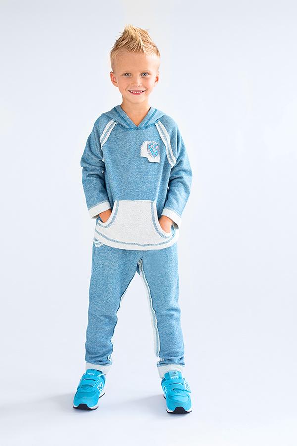 Джинсы для мальчика интернет магазин доставка