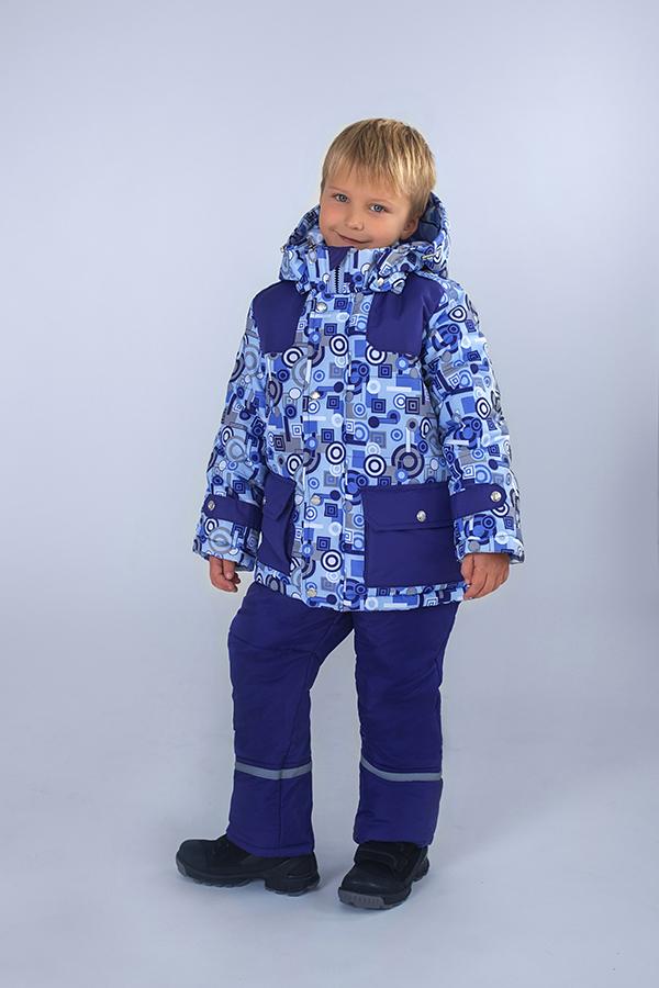 Спб купить куртку зима