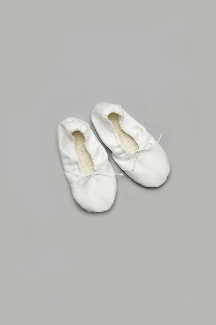 Юбки для танцев детские доставка