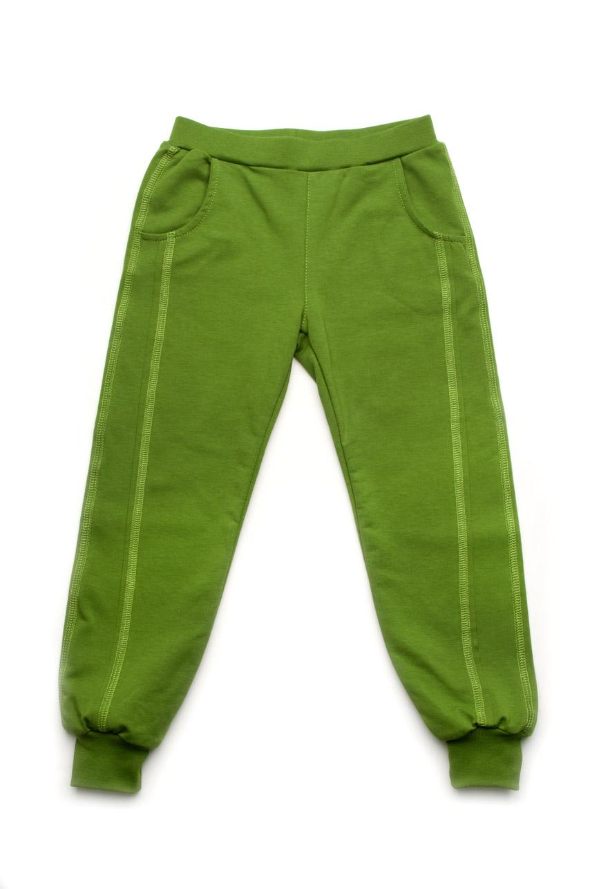 Спортивные брюки детские