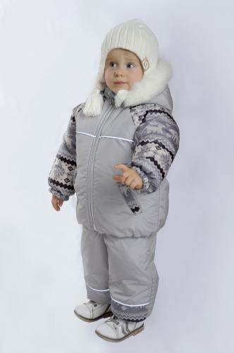 Скачать презентацию для дошкольников тема зима