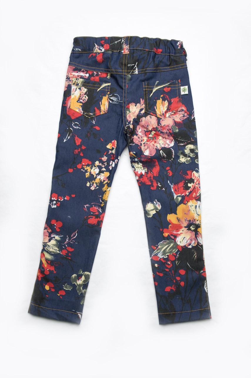Одежда для девочек джинсы доставка