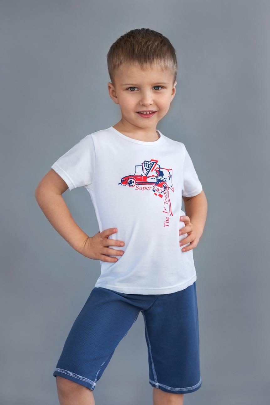 Длинные футболки модные в