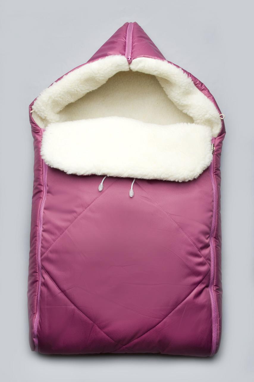 одежда для беременных цвиллинга