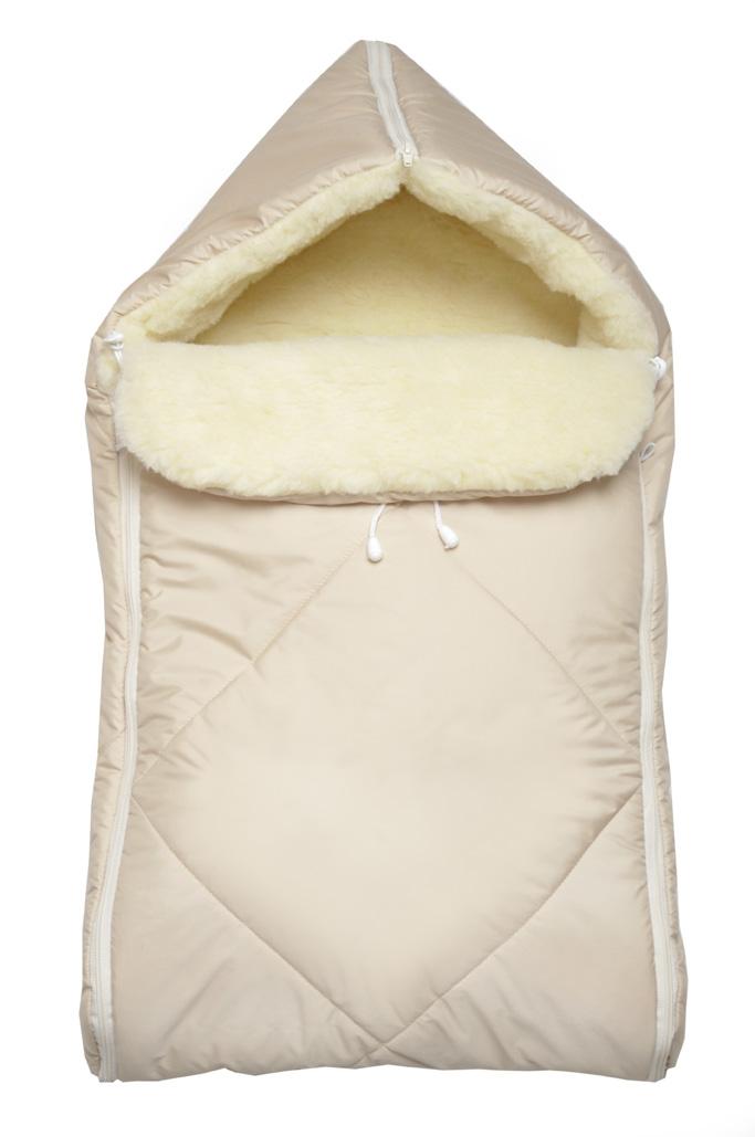 Конверт мешок