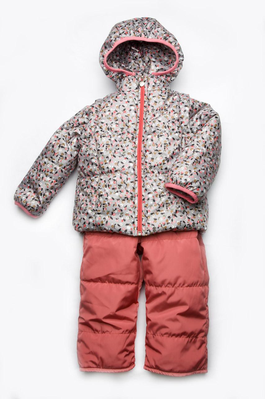 Одежда для мальчика до 16 лет - Трикотаж