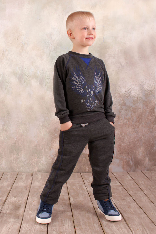 Модные брюки для мальчиков доставка