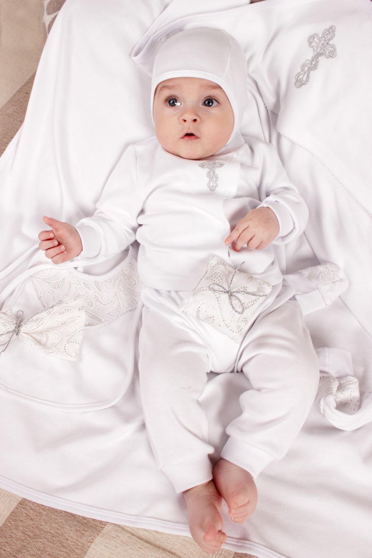 Одежда с доставкой для новорожденных доставка