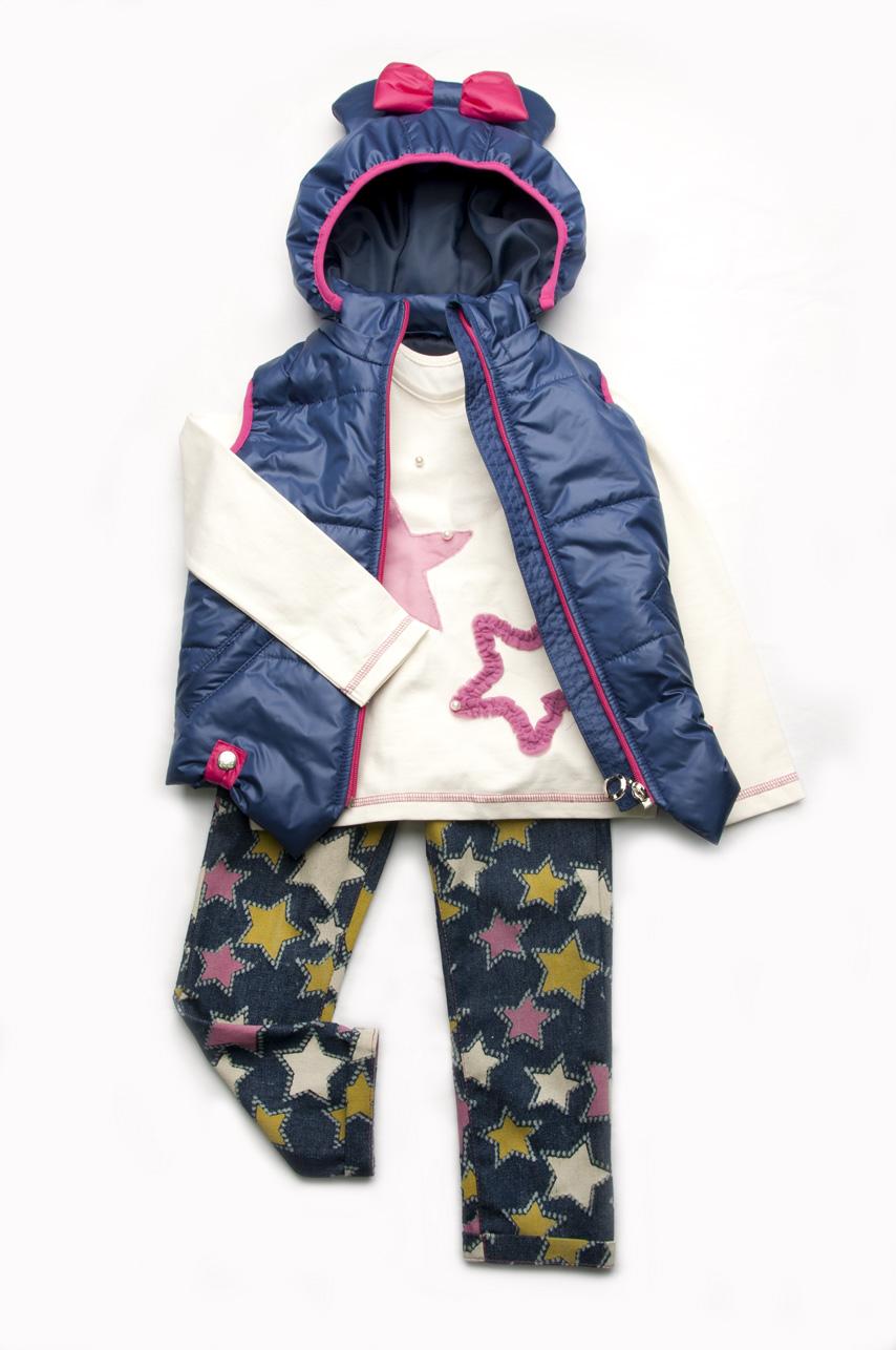Детские джинсы для девочек доставка