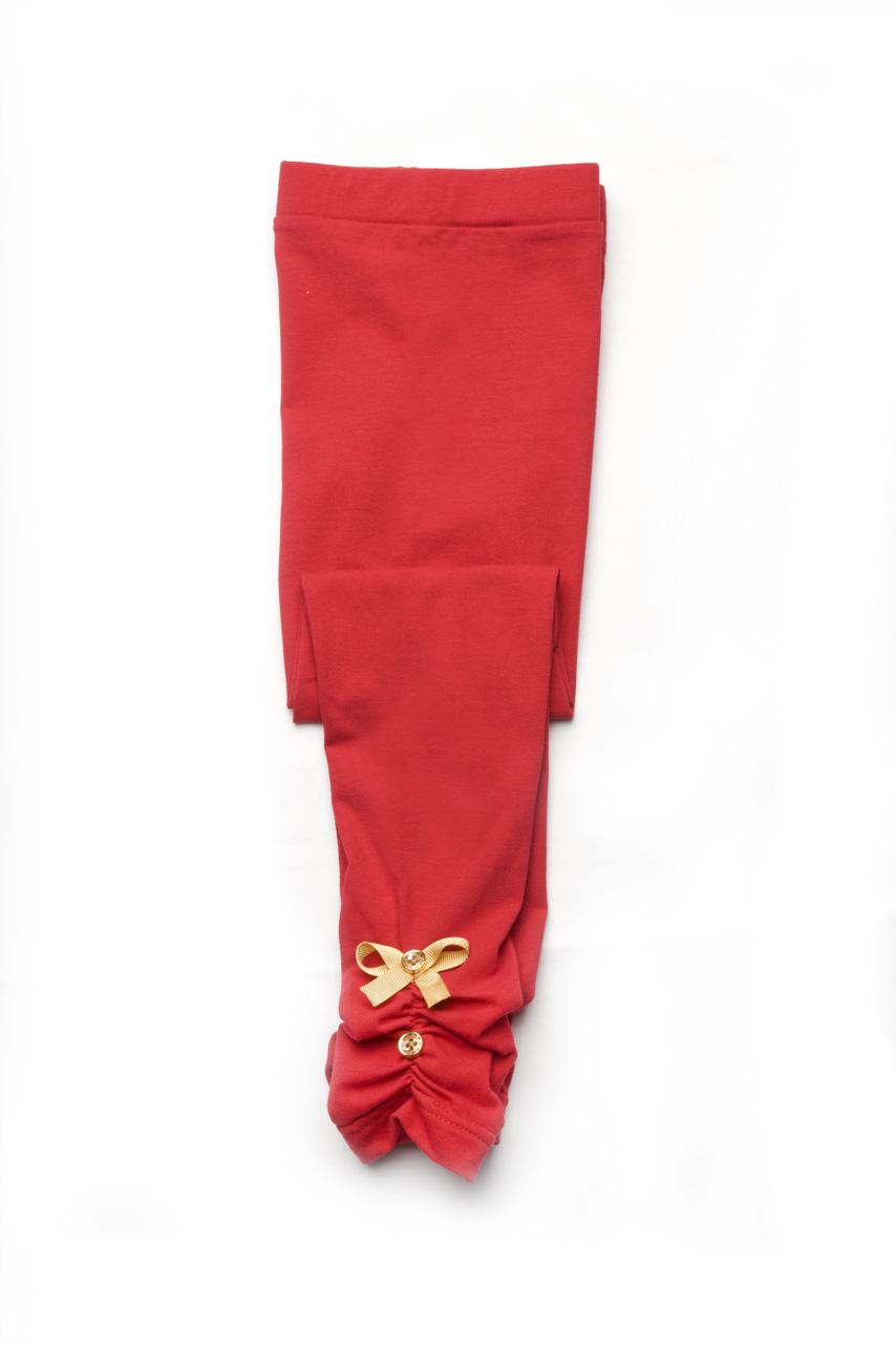 Красные юбки доставка