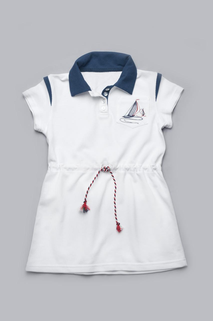 Легкое платье с доставкой
