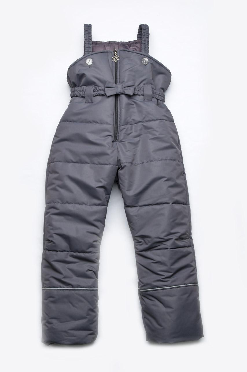 Детский джинсы доставка