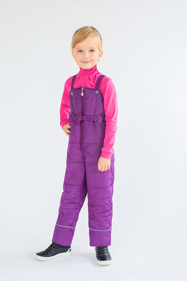 Детский брюки с доставкой