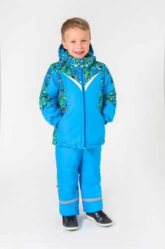 Купить женские кожаные зимние сапоги недорого харьков