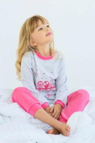 Пижама для девочки купить