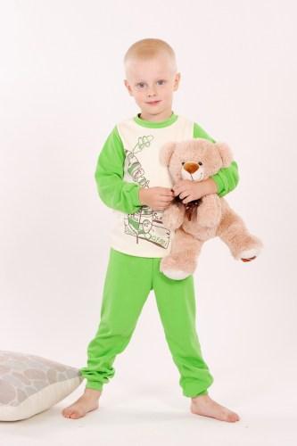 Пижама для девочки или мальчика
