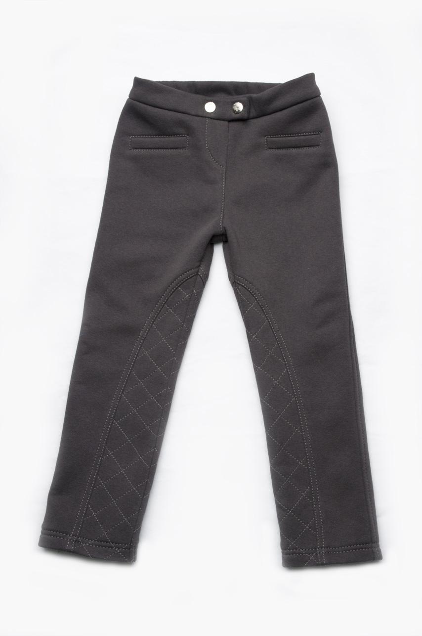 Зимние брюки для девочек доставка